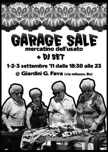 volantino garage sales copy copy