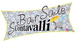 Scontavalli