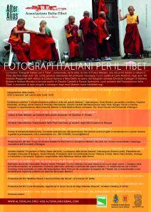 locandina italia tibet2