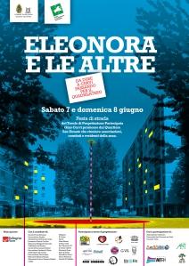 Eleonora e le altre_23 maggio_2-1
